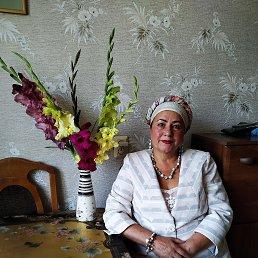 Татьяна, 59 лет, Димитровград