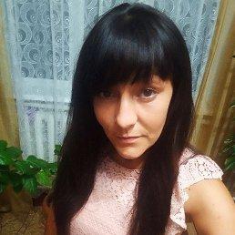 Лєна, 31 год, Ровно