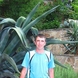 Сергей, 40 лет, Дружковка