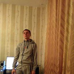 Игорь, 29 лет, Луховицы