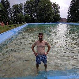 Толик, 46 лет, Киев