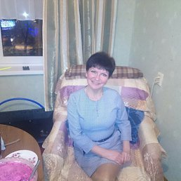 Надежда, 54 года, Нижний Новгород