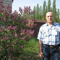 Сергей, 56 лет, Кременчуг