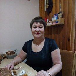 Наталья, 59 лет, Туапсе
