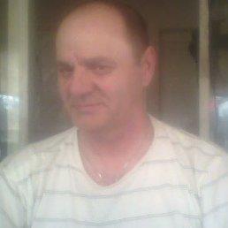 федор, 61 год, Лермонтов