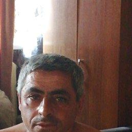 Азат, 51 год, Динская
