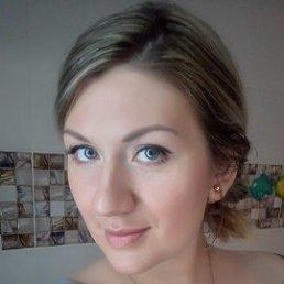 Яна, 29 лет, Норильск