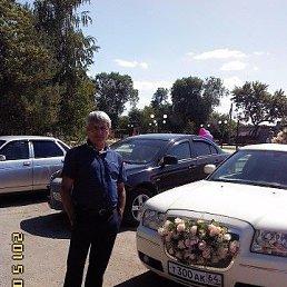 Мурад, 58 лет, Саратов