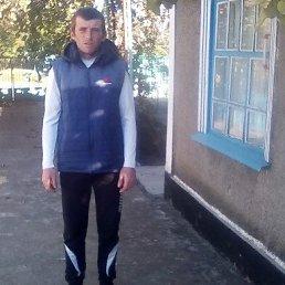 Сергей, 29 лет, Геническ