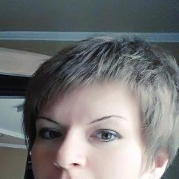 Татьяна, 36 лет, Ровно