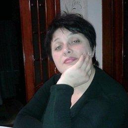 Елена, 49 лет, Никополь