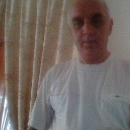 Ахмед, 63 года, Махачкала