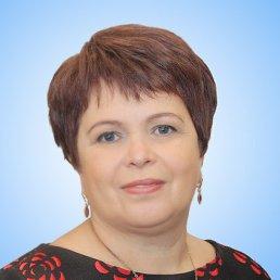 татьяна, 58 лет, Череповец