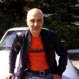 Владимир, 41 год, Башмаково