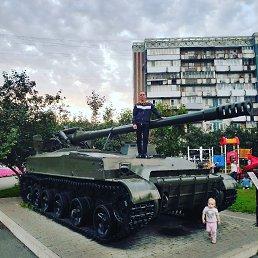 Данил, 26 лет, Новосибирск