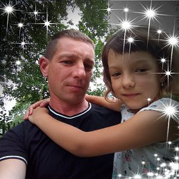 Юра, 38 лет, Мукачево