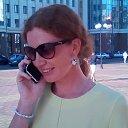 Фото Марина, Дублин, 33 года - добавлено 16 сентября 2019