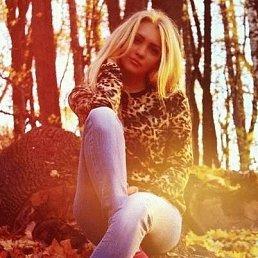 Анна, 27 лет, Харьков