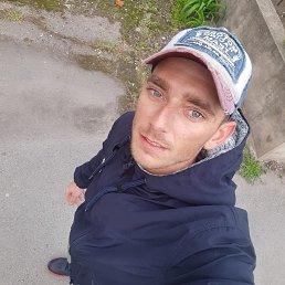 Анатолий, 30 лет, Павлоград