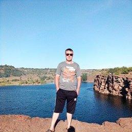 ИГОРЕК, 28 лет, Горловка