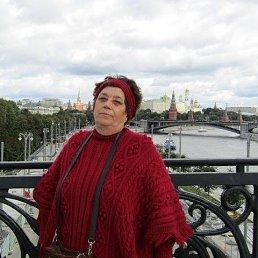Татьяна, 64 года, Заринск