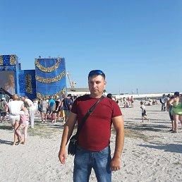 Виктор, 44 года, Скадовск