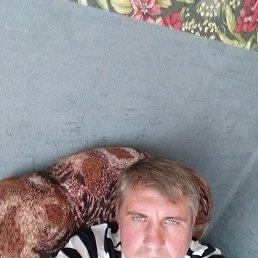 Игорь, 39 лет, Обухово