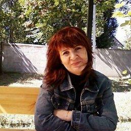 Анна Ергунова, 45 лет, Мелитополь