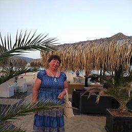 Татьяна, 56 лет, Ивано-Франковск