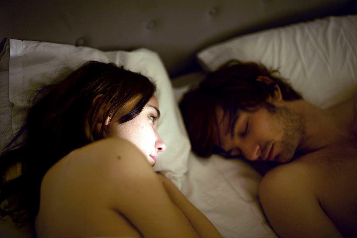соревнованиях спи со мной всегда картинки есть экстремальные