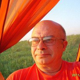 Сергей, , Волгоград