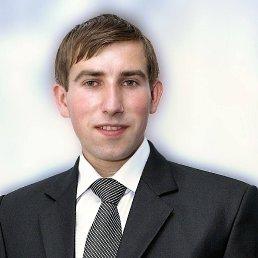 Олексій, 35 лет, Купянск