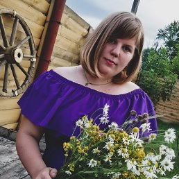 Настя, 20 лет, Чебоксары