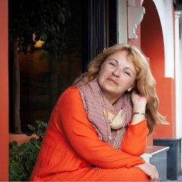 Елена, 57 лет, Жуковский