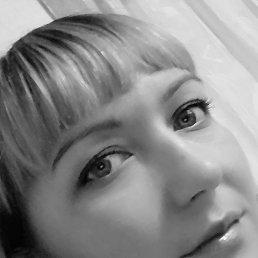 Танюшка, 27 лет, Кореновск