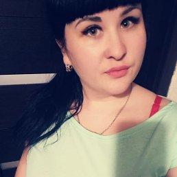 Елена, Ростов-на-Дону, 28 лет