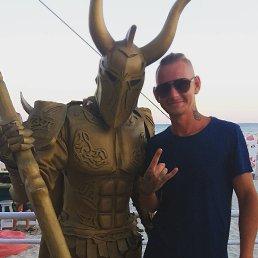 Артём, 23 года, Димитров