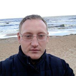 Валерий, 28 лет, Сосновый Бор