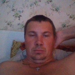 алексей, 40 лет, Шацк