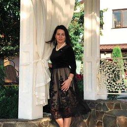 Наталья, 42 года, Хмельницкий