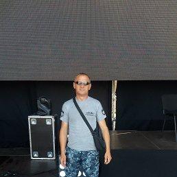 Олег, 48 лет, Балта