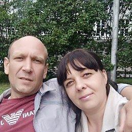 Svetlana, 37 лет, Калининград