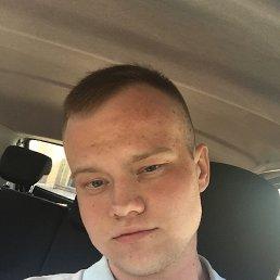 Евгений, 24 года, Задонск