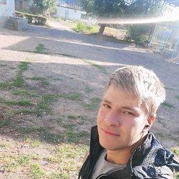 Евгений, 24 года, Дивное