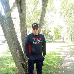 Фото Максим, Ачинск, 41 год - добавлено 5 сентября 2019