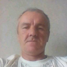 Сергей, 47 лет, Макаров
