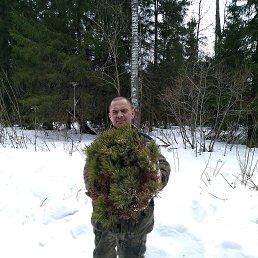 Леонид, 37 лет, Ижевский Лесоучасток-2