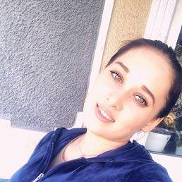 Евелина, 20 лет, Химки