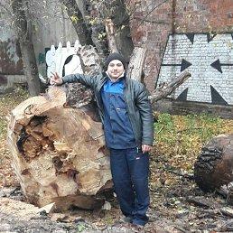 Антон, 32 года, Чебоксары