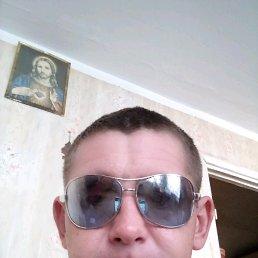 Валентин, 29 лет, Житковичи